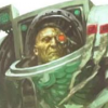 Dealing with Mortarion in l... - last post by phandaal