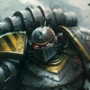 Brand new Necromunda player, need help with Van Saar - last post by Reyner