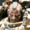Heresy Death Guard: updated... - last post by Lorenzen