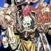 Death Guard/Nurgle HQ Showcase - last post by daboarder