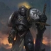 +++ The Eternal Crusader +++ - last post by Eberious