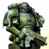 With Bolt, Blade and Bomb! I fired up WH40K Squad Command - last post by Firenze