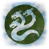 +++ DIU AD BELLI - Legion War! +++ - last post by razcalking