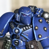 The Atrocity at Calth -  True Scaled Ultramarines - last post by Centurion Jay