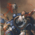 Question on the Horus Heresy books - last post by Lord Solcia