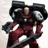 1850 Blood Angels - is mech still viable these days? - last post by knife&fork