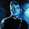 2000 White Scars with Guard, Knight, and Inquisition - last post by Grand Admiral Thrawn