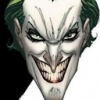 Blood Angels Land Raider Prometheus - last post by Joker