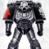 New Chaos Space Marine 1750 - last post by daismith906