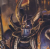 Codex Space Marines in June? - last post by Ethrion