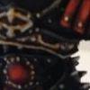 Millicant's Horus Heres... - last post by Dange
