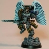 Forge World Reaver Titan; T... - last post by Lord Sondar