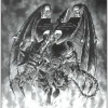 My updated 2k Emperor's Children list - last post by Brother Mayhem