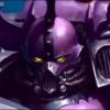 Iron Warriors Tactics - last post by Marshal Loss