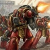 Legion Praetor set (and oth... - last post by Coopervisor