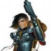 Salamanders Chapter Tactic Interpretation - last post by CaptainMarsh