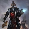 Primaris Black Tide? - last post by templargdt