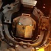 Grey Knights subfaction rules - last post by Krieghammer