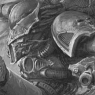 Horus Heresy Weekender - last post by AekoldHelbrass