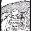 [Reveal] Adeptus Mechanicus: Archaeopter - last post by Retributis