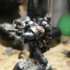 Any online Deathwatch/Black Crusade games going? - last post by recon0321
