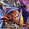 Krakendoomcool's Space Wolves - last post by Ehfull