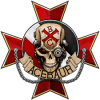 ETL VI - The Templars Call You to War - last post by Acebaur