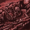 Next Blood Angels Codex - last post by Baba Lem
