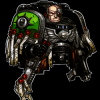 Return of Index Astartes - last post by Vel'Cona