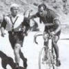 Terminators, Corbulo and Inquisition - last post by Bartali