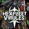 ++ Hexfleet Virules ++ (Nurgle CSM, Daemons, and R&H) - last post by Lagrath
