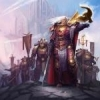 Word Bearers...plus allies. - last post by kizzdougs