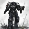 What do Space Marines eat? - last post by dragonknight4275