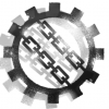 Iron Hands Brethren of Iron Allied Detachment - last post by Iron Hands Fanatic