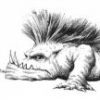 The Squiggly Beast That Could and Other Orkoid Adventures - last post by Dumah