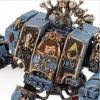 New Land Raider and Rhino c... - last post by Rune_Priest_Rhapsody