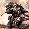 An Excorsist Space Marine! - last post by Cretheus
