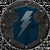 40k MMO: Eternal Crusade - last post by Verrix