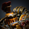 Paint Colour - GW Paints - last post by Lucien Eilam