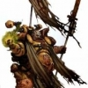 AdeptiCon - Papa Nurgle's Gifts - last post by henrywalker