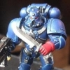The Life and Death of a Space Marine - last post by Stoneface