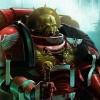 The Castigators - last post by Sun Reaver