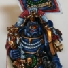 ++ The Lockdown Painting Ch... - last post by Ultrad81
