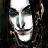 Rumoured Dark Eldar points changes - last post by harlokin
