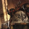 + Painting Event: Sons of Dorn Expansion VI + - last post by Gederas