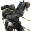 Warhammer Conquest Issue List - last post by No Foes Remain