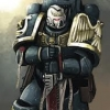 Rumours: Space Marines (WD... - last post by aquamarine