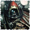 A. Mechanicus... Darkly - last post by Subtle Discord