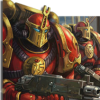 Renegades and Heretics - last post by Tenebris