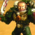 Opposite of Dark Angels? - last post by farfromsam